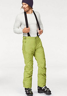 Maier Sports Lyžiarske nohavice