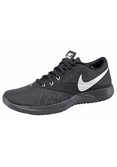 Nike tréningové tenisky »FS Lite Trainer 4«