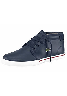 Lacoste sneaker »Ampthill 117 1 Cam«