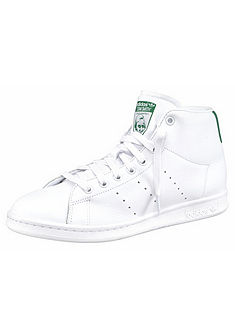 adidas Originals Tenisky »Stan Smith Mid«