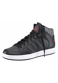 adidas Originals sneaker »Varial Mid«