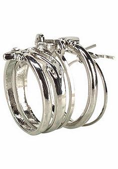 J. Jayz Set prstenů