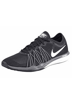 Nike  »Dual Fusion TR Hit Wmns« fitneszcipő