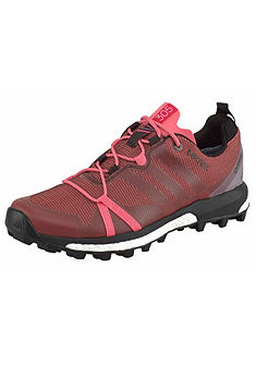 adidas Performance outdoor cipő »Terrex Agravic Goretex«