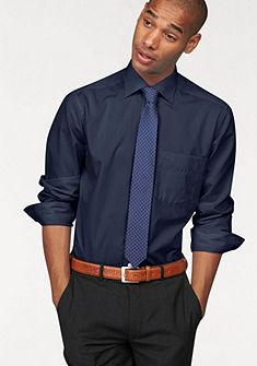 OLYMP Elegantná košeľa »Luxor modern fit«