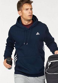 adidas Performance mikina s kapucňou