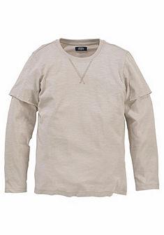 Buffalo Vrstvené tričko
