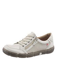 Reflexan Šněrovací obuv