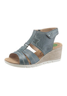 Reflexan Pásková obuv