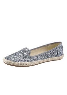 Arizona Nazúvacie topánky