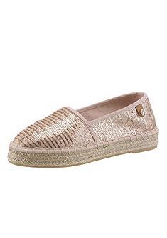 Tamaris espadrille cipő