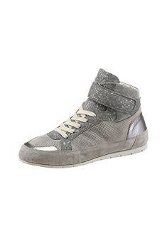 Manas sneaker cipő