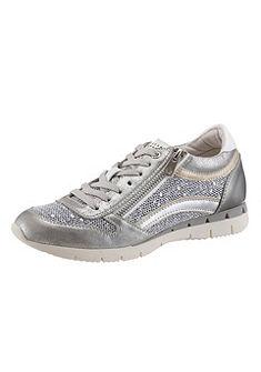 Marco Tozzi sneaker cipő