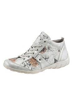 Remonte Šnurovacia obuv