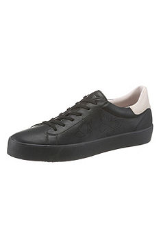 Esprit sneaker cipő »Mandy Lace Up«