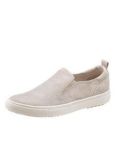 Tamaris Nazúvacia obuv