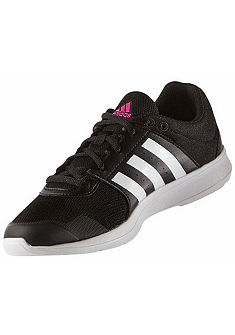 adidas Performance Športová obuv »Essential Fun II W«