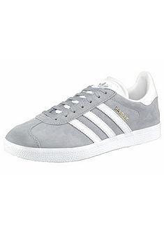 adidas Originals sneaker »Gazelle W«