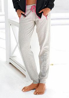 Bench relax nadrág kontrasztszínű részletekkel