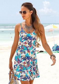 Beachtime strand ruha