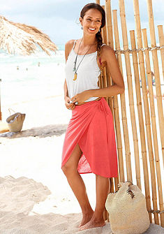 Beachtime Sukně
