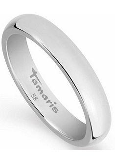 Tamaris gyűrű »Mary, A06510002, A06510003, A06510005, A06510007, A06510008«