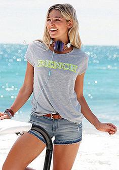 Bench strandpóló