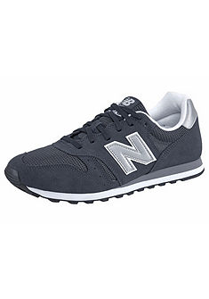 New Balance sneaker cipő »ML373 M«