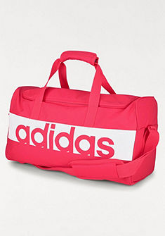 adidas Performance Sportovní taška »LINEAR PERFORMANCE TEAMBAG«