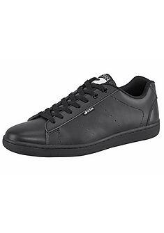 Ocean Sportswear Select szabadidőcipő