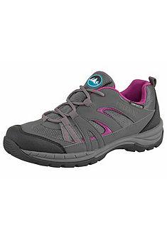 Polarino Terénní obuv »Annapoura«