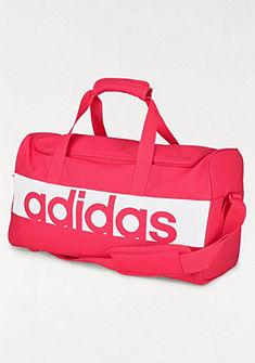adidas Performance Športová taška »LINEAR PERFORMANCE TEAMBAG«