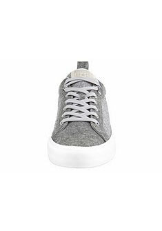 Converse sneaker »Chuck Taylor All Star Fulton«