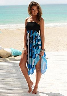 Letní šaty, Sunflair