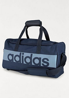 adidas Performance sporttáska »LINEAR PERFORMANCE TEAMBAG«