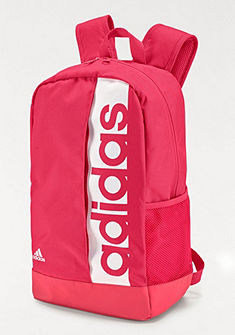 adidas Performance Plecniak »LINEAR PERFORMANCE BACKPACK«