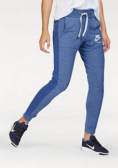Nike Sportswear kalhoty na běhání »NSW GYM VINTAGE PANT CB«