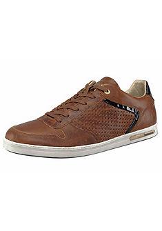 Pantofola d´Oro sneaker cipő »Ebice Perforazione Uomo Low«