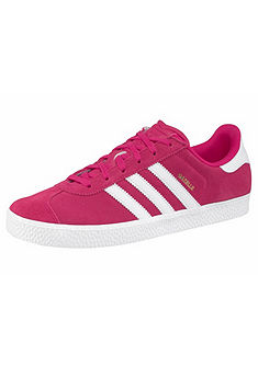 adidas Originals sneaker »Gazelle 2 Junior«