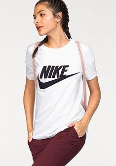 Nike SIGNAL TEE LOGO Tričko