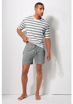 H.I.S Krátké pyžamo