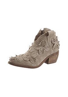 DKODE Westernové čižmy »Journey«