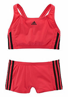 adidas Performance top fazonú bikini
