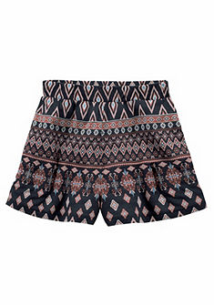 Buffalo Nohavicová sukňa