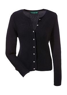 Country Line Pletený svetr