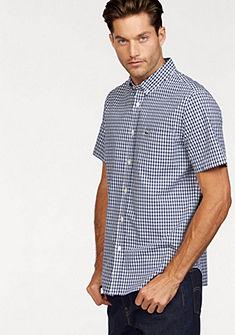 Lacoste Košile s krátkym rukávem