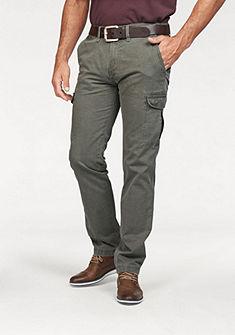 Pionier Jeans & Casuals cargo nadrág