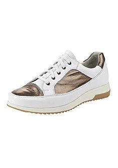 Werner Schuhe Šněrovací obuv