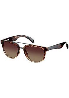 heine Slnečné okuliare