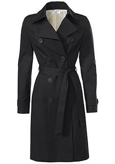 RICK CARDONA by heine Přechodný kabát